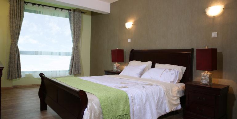 03 Bedroom 1