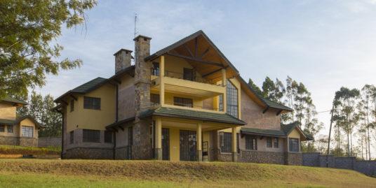 Muhuga Park