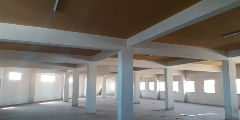signature_africa_property_consult_commercial_nairobi_4
