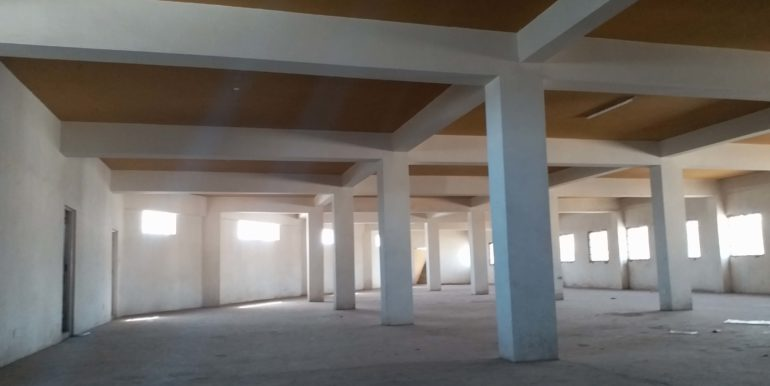 signature_africa_property_consult_commercial_nairobi_5