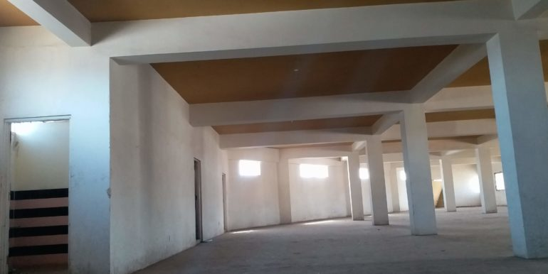 signature_africa_property_consult_commercial_nairobi_7