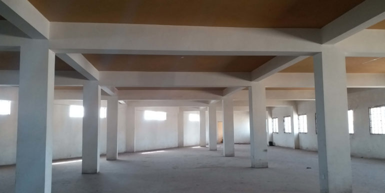 signature_africa_property_consult_commercial_nairobi_8