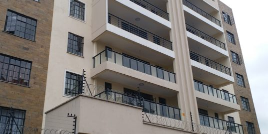 3 Bedroom Apartments for Sale, Ngong Road.Woodley springs
