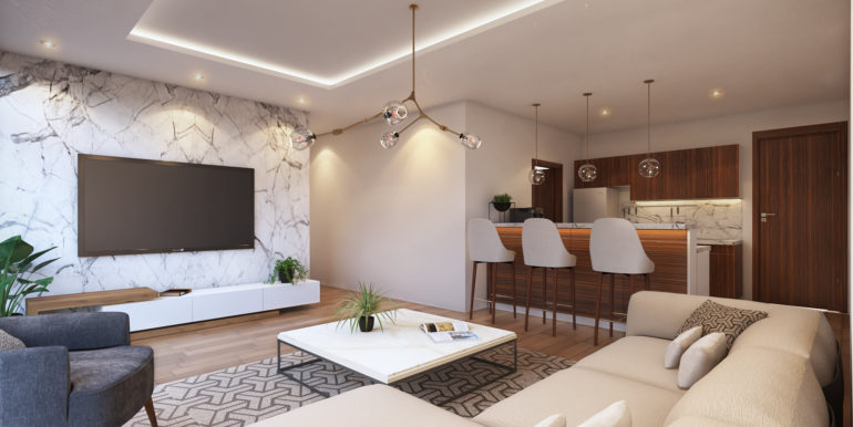 3 Br Lounge 01