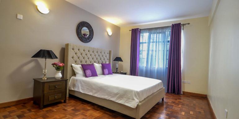Spacious-Master-Bedroom