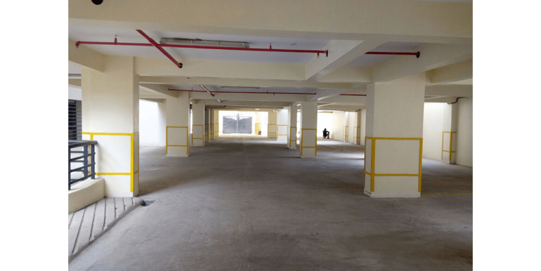 Woodley-Springs-Apartments-parking-space
