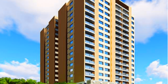 Sydney Residence, 4 Bedroom Executive Apartments, Parklands