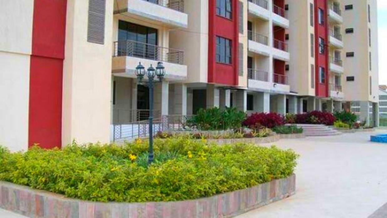 Nextgen, 2 Bedrooms Apartment For Sale, Mombasa Road