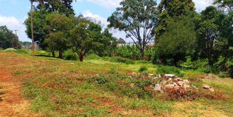 Facebook Kiambu Road (1)