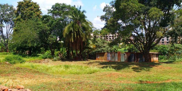 Facebook Kiambu Road (2)