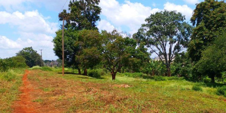 Facebook Kiambu Road (3)(1)