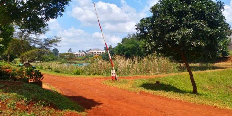 Facebook Kiambu Road (4)