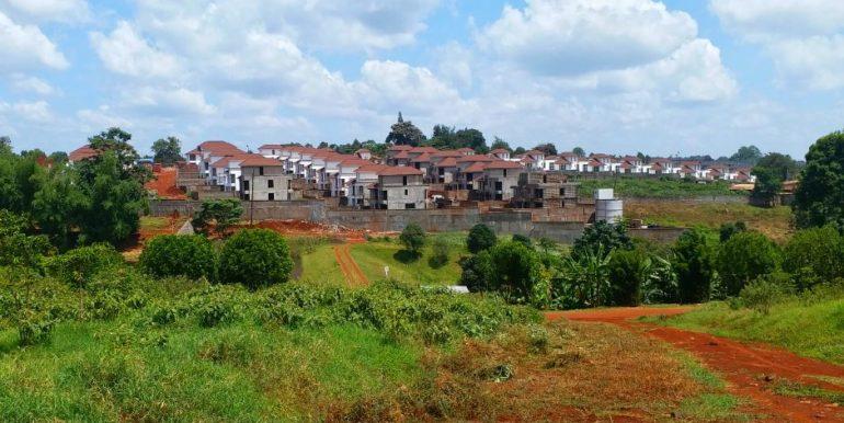 Facebook Kiambu Road (5)