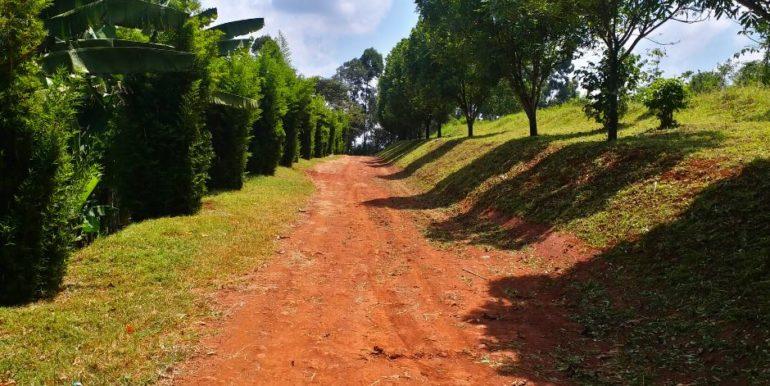 Facebook Kiambu Road (6)
