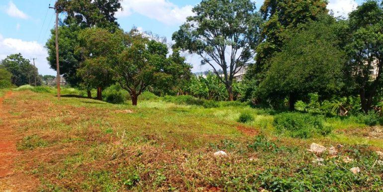 Facebook Kiambu Road (7)