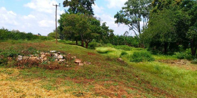 Facebook Kiambu Road (8)