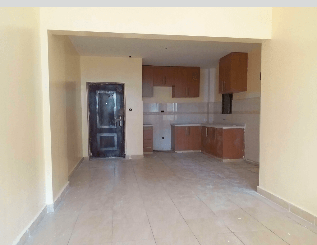City View Suites Ngara One Bedroom Apartment Signature Africa Property Consult