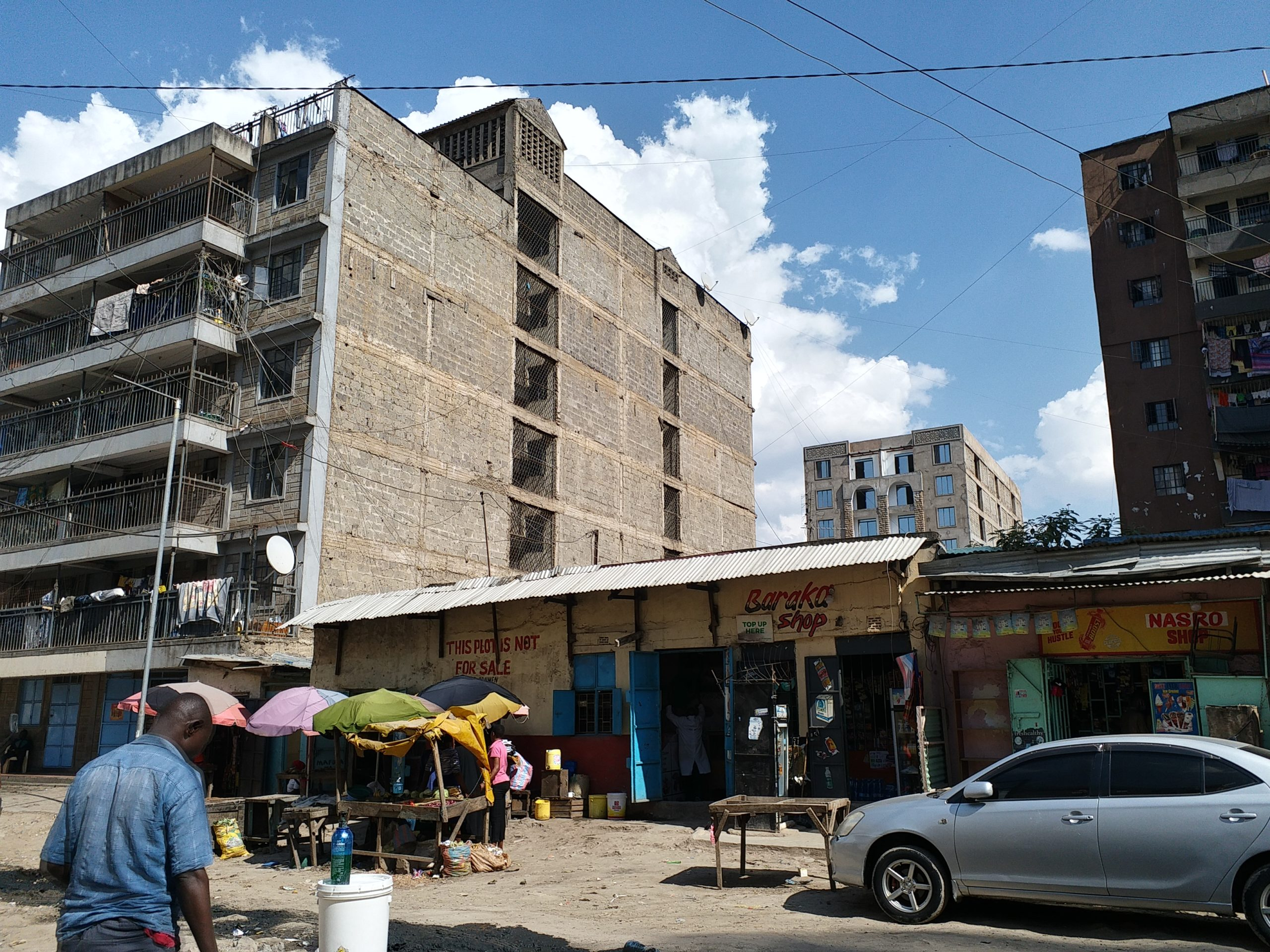 Eastleigh Property For Sale.