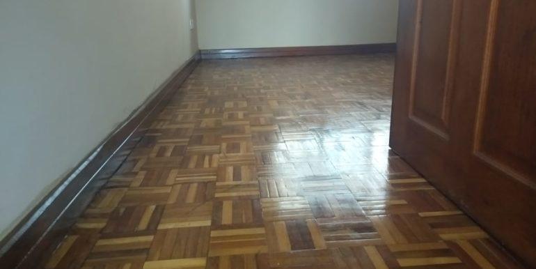 signature_africa_property_consult_3_bedroom_apartment_to_let_dennis_pritt_road